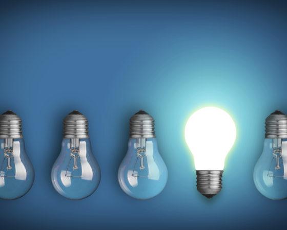 Le management des risques est-il l'ennemi de l'innovation ?